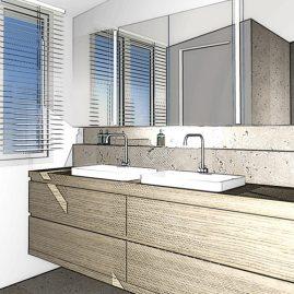 Interior Design for Residential