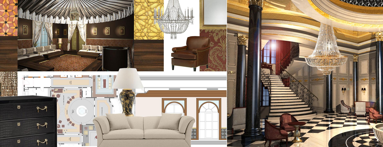 von sch ngestalt innenarchitektur sydney berlin. Black Bedroom Furniture Sets. Home Design Ideas
