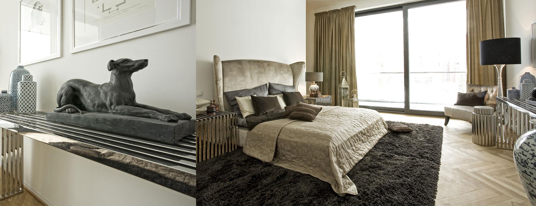 showroom tiergarten vonsch ngestalt. Black Bedroom Furniture Sets. Home Design Ideas