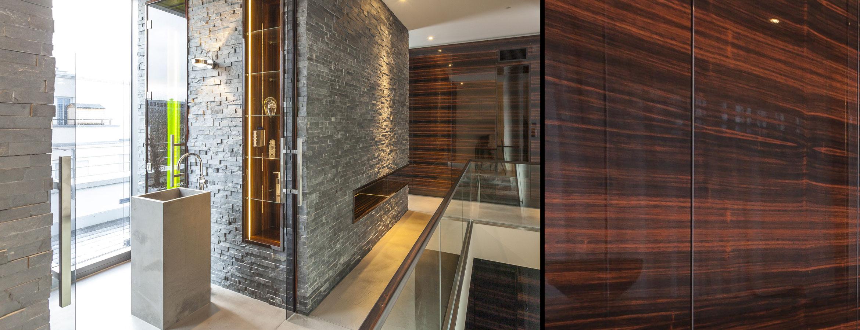 Innenarchitekt vonschoengestalt penthouse 3 vonsch ngestalt for Innenarchitekt berlin privat